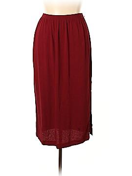 Dani Max Casual Skirt Size 16