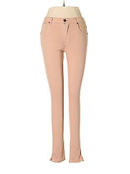 Harper Jeans 26 Waist