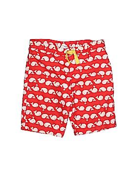 Tucker + Tate Board Shorts Size 4