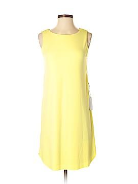 Velvet by Graham & Spencer Cocktail Dress Size XS