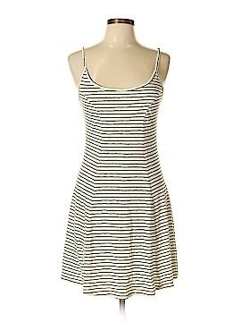 Billabong Casual Dress Size M