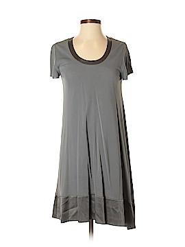 Graham & Spencer Casual Dress Size P