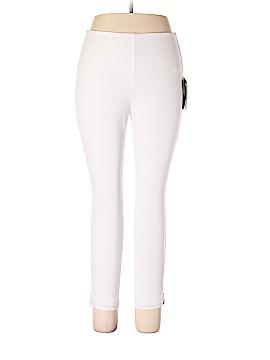 Lysse Casual Pants Size XL