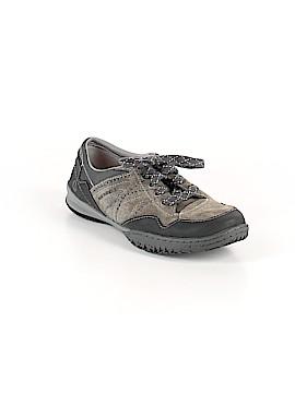 Merrell Sneakers Size 6