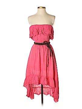 American Rag Cie Casual Dress Size XS