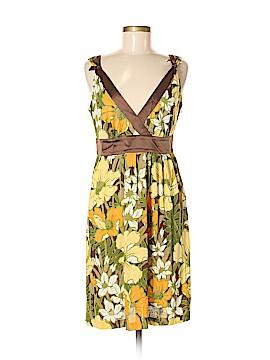 Tommy Bahama Casual Dress Size 8