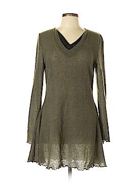 Avatar Casual Dress Size XL