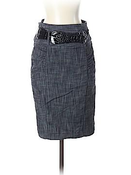Iz Byer Casual Skirt Size 3