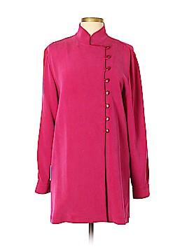Dana Buchman Jacket Size 10