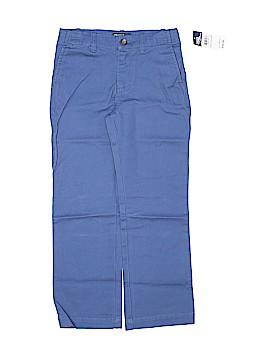 Polo by Ralph Lauren Khakis Size 6