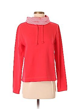 J. Crew Factory Store Sweatshirt Size S