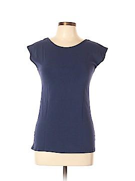 DownEast Basics Short Sleeve T-Shirt Size XL