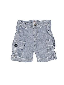 Tea Cargo Shorts Size 2