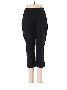 Gap Outlet Khakis Size 6