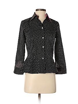 Lauren by Ralph Lauren 3/4 Sleeve Blouse Size 2
