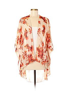 Minimi Kimono Size M