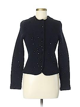 Ralph Lauren Black Label Jacket Size M