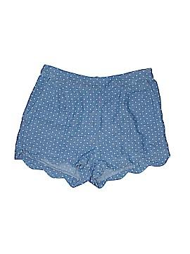 Ellison Shorts Size L