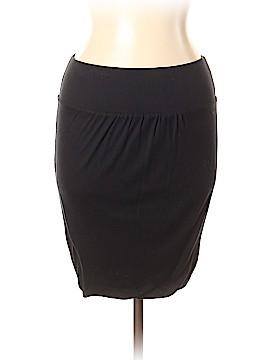 Patrizia Pepe Casual Skirt Size 42 (EU)