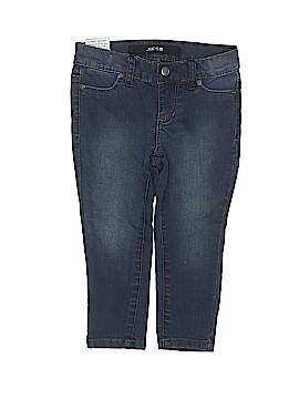 Joe's Jeans Jeans Size 24 mo