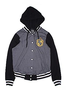 Harry Potter Jacket Size 17