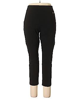 Roz & Ali Casual Pants Size 16 (Petite)