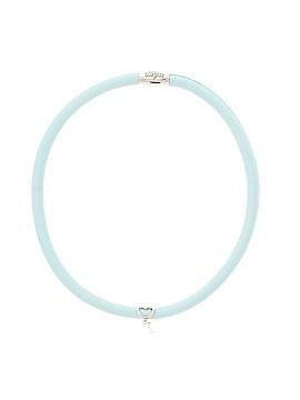 Endless Jewelry Bracelet One Size