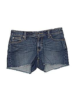 Gap Outlet Denim Shorts Size 2