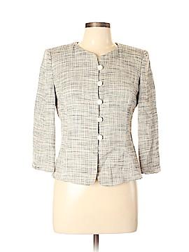Armani Collezioni Jacket Size 42 (FR)