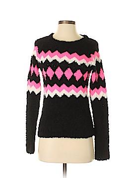 Arizona Jean Company Pullover Sweater Size XS