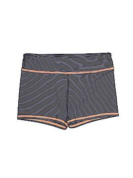 Z by Zella Shorts Size 14 - 16