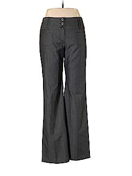 Joe Benbasset Dress Pants Size 11