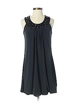 Sharagano Casual Dress Size S
