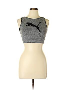 Puma Sports Bra Size L