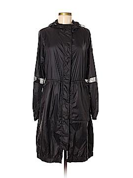 Vera Wang Raincoat Size M