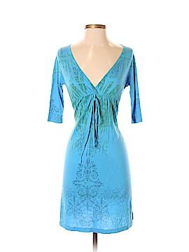 Cielo Casual Dress Size S