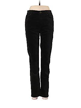J. Crew Factory Store Velour Pants 29 Waist