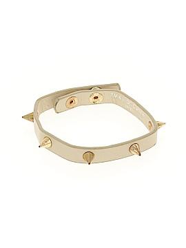 DC Comics Bracelet One Size