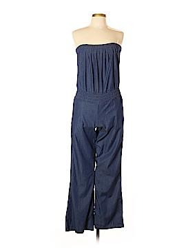 Twenty One Jumpsuit Size L