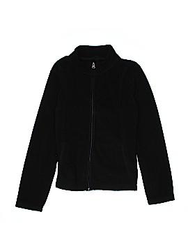 Merona Fleece Size M