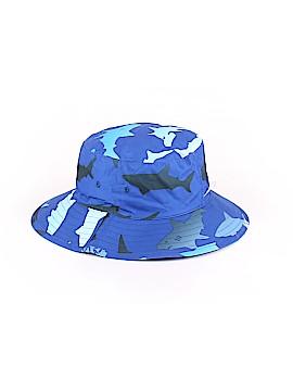 Gymboree Sun Hat Size 8