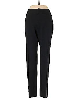Ecru Casual Pants Size 4