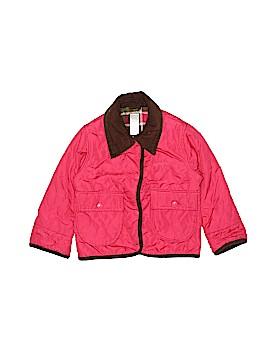 Carter's Jacket Size 2T