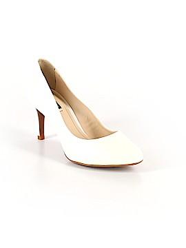 Alex Marie Heels Size 8