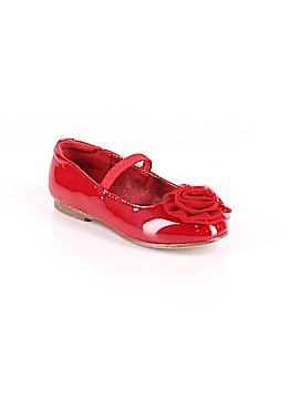 L'Amour Dress Shoes Size 9