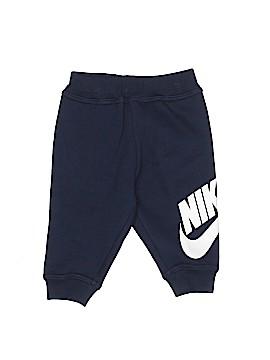 Nike Sweatpants Size 60 - 70 cm
