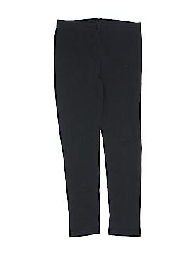 Gymboree Leggings Size 7