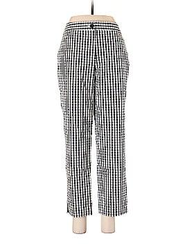 Talbots Outlet Dress Pants Size 8