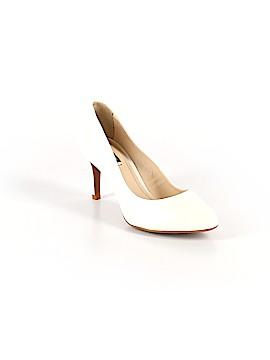 Alex Marie Heels Size 9 1/2