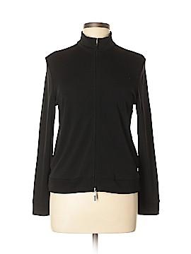 Petite Sophisticate Collectibles Jacket Size L
